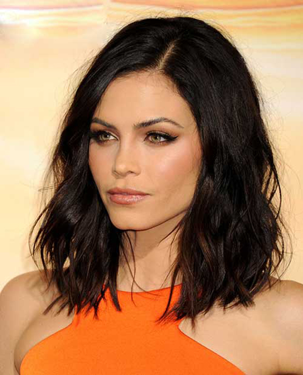 25 Long Bobs Hairstyles To Change Your Apperance ...