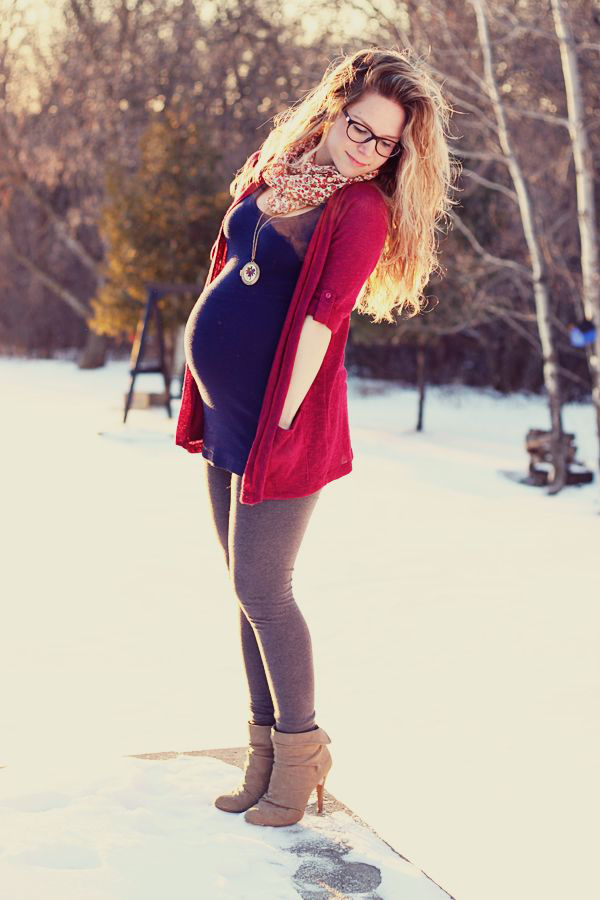 Shop for stylish maternity clothes at gravitybox.ga Free Shipping. Free Returns. All the time.