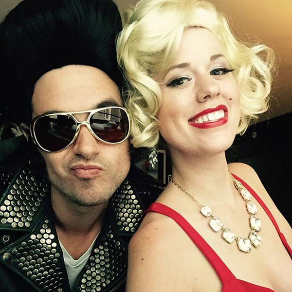 sc 1 st  Fashionlookstyle.com & elvis-and-marilyn-monroe-halloween-couple-costumes