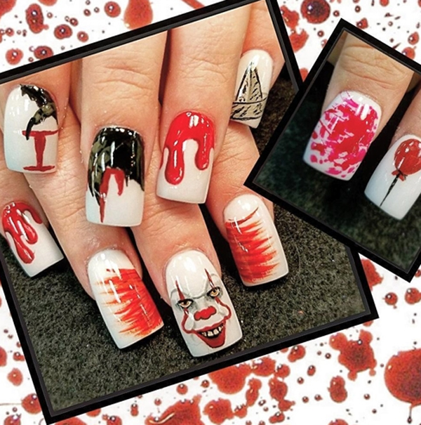 it-pennywise-theme-for-nail-box