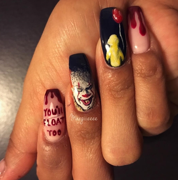 super-cool-it-movie-nail-art