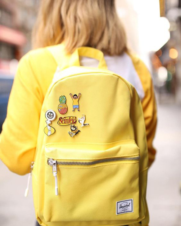 22 Trendy Teen Backpacks For Back To School