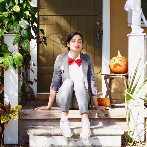 20 Fun And Classy Halloween Costumes For Work