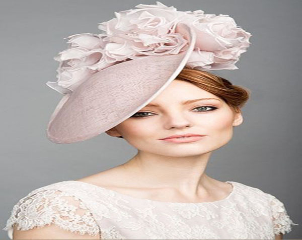 Hat Accessories That Add More Elegant Appearance