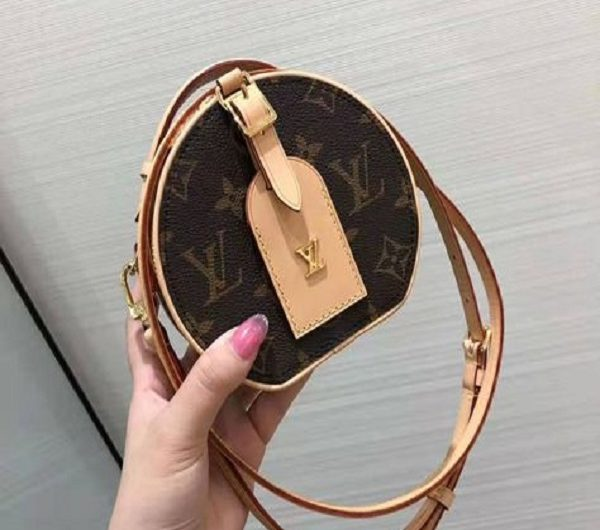Trendy Micro Bag for Women's Style in 2021